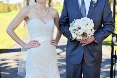 Posy, Bryn Du Mansion, Granville Ohio, Rustic Chic Wedding, Equestrian wedding