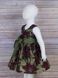 8ac1cabde751a 20 Best Christmas dress for teens images