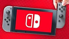 Nintendo Made A Very Smart Move By Not Participating In The Power War Between PS4 Pro And Xbox One X http://n4g.com/news/2097235/nintendo-made-a-very-smart-move-by-not-participating-in-the-power-war-between-ps4-pro-and-xbox-one-x?utm_content=bufferf688d&utm_medium=social&utm_source=pinterest.com&utm_campaign=buffer #Switch