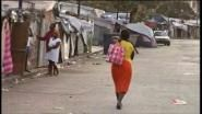 (KTVI) – Haiti is considered the poorest nation in the western hemisphere with 40 percent of the population under the...