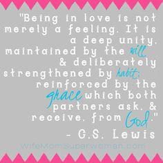 Inspirational Marriage Quotes. QuotesGram