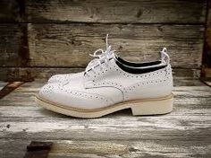 Image result for trickers triads Adidas Stan Smith, Adidas Sneakers, Oxford Shoes, Image, Women, Fashion, Moda, Fashion Styles, Fashion Illustrations