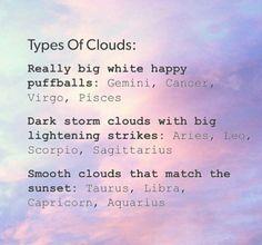 Understanding How Numerology Works Leo Zodiac Facts, Zodiac Signs Sagittarius, Zodiac Sign Traits, Zodiac Star Signs, Astrology Signs, Pisces, Gemini Facts, Horoscope Memes, Zodiac Memes