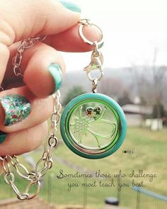 Autism awareness. Origami Owl  charms Origami Owl Independent Designer #53672 443-680-5903 www.robbierutledge.origamiowl.com Want more than just one locket, consider joining our team for an extra income. Find us on facebook at facebook.com/pixielockets