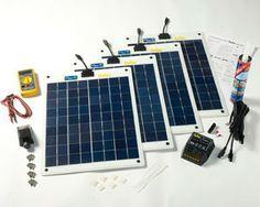 Envie de réduire votre facture d'énergie ? Optez pour les panneaux solaires Ecoclicot!   http://www.ecoclicot.com/energie-solaire/