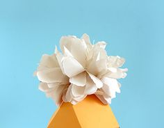"""Check out new work on my @Behance portfolio: """"Papercraft"""" http://be.net/gallery/59797061/Papercraft"""