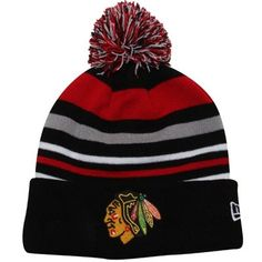 13efd79b1 Chicago Blackhawks Mens Apparel