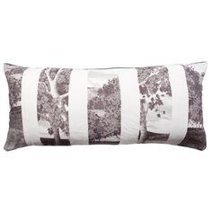 Cushions - Bedroom - Romania - Zara Home
