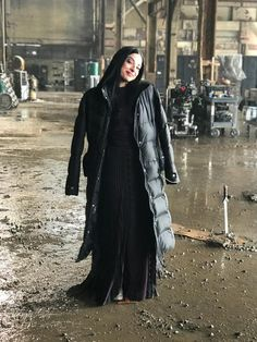 Lilith behind the scenes of Anna Hopkins, All About Anna, Shadowhunters Tv Series, The Dark Artifices, I Miss Her, The Infernal Devices, Malec, Shadow Hunters, The Mortal Instruments