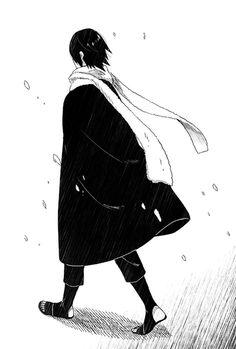 (72) sasusaku | Tumblr