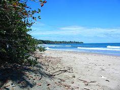 Parque Nacional Puerto Vargas