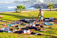 Certified Indian Champissage Course | Energy Therapy