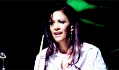 when you left - it rained down on me  Sheila E., Girl Meets Boy