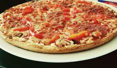 Original Wagner Steinofen Pizza Fantastica