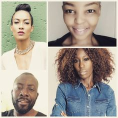Join us on #fashionlabaradio #LIVE at 2:00pm CAT by streaming live on link on bio as we talk #fitness & #fashion joined by special guest Mi Gym owner and fitness junkee #René Roberts-Patel along with founder of South African Active wear brand - FAW apparel Nokuthula Maseko  Our host Liz Ogumbo-Regisford will be holding it down while Eji Benson will be joining us with his #EchoesfromNYC  #fashionlabafrica #fashionbusiness #fashionradio #fashionmedia #fashiontalk #fashion #africa #fashionpanel…
