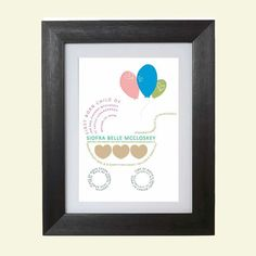 Birth Weight, Gifts For New Parents, Baby Birth, My Father, Daughters, New Baby Products, Law, Gender, Shapes