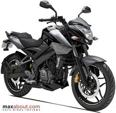 2020 Bajaj Pulsar Price, Top Speed & Mileage in India Bike Pic, Bike Photo, Bajaj Motos, Duke Motorcycle, Ns 200, Cartoon Wallpaper Hd, Bike Store, Moto Bike, Suzuki Gsx