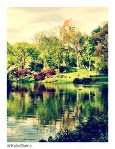 zilker park july 4th 2012