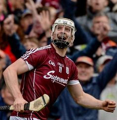 Joe Canning (Galway) Iphone Wallpaper, Canning, Sports, Home Canning, Conservation