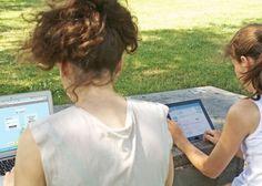 """""""La distancia de la brecha digital la marcamos nosotros mismos"""""""