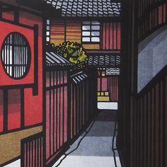 clifton karhu prints - http://www.fujiarts.com/cgi-bin/item.pl?item=241016