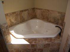 1000 images about bathroom ideas on pinterest double for Bath remodel tallahassee