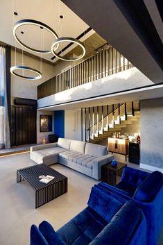 living room trends for 2016 sofas pinterest design trends