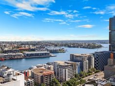 140/361 Kent Street, Sydney - Apartment for Sale in Sydney
