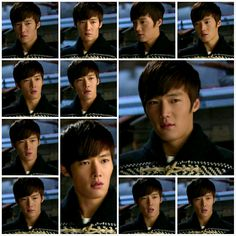 Choi Jin Hyuk, Korean Actors, Pretty Boys, Manga, My Love, Celebrities, Girls, Handsome Boys, My Boo