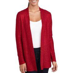 a600ec62923 Juniors Sweaters   Hoodies   Clothing - Walmart.com
