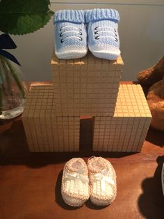 Baby Shower, Sneakers, Blog, Shoes, Fairy Tail, Princesses, Babyshower, Tennis, Slippers