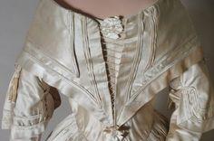 Image of 1983.001.0068 ab, Dress