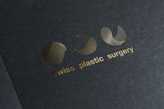 swiss plastic surgery on Behance