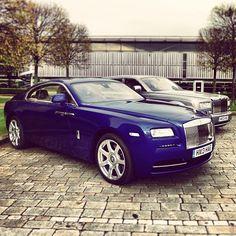 Instagram photo by @rollsroycecars (Rolls-Royce Motor Cars) | Iconosquare