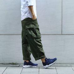 いいね!194件、コメント2件 ― Workware Heritage Clothing Coさん(@workware_hongkong)のInstagramアカウント: 「【3 Days Union M51 Lightweight Pants】 HK$680 (VIPHK$612 / VVIP HK$544) 3 Days Union M51 Lightweight…」