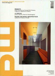 md Konradin Verlag  (http://www.amazon.de)