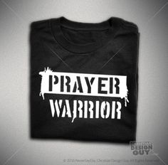 6bcfe05e8 25 Best Christian T-shirts images | Christian shirts, Funny ...