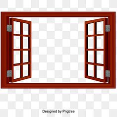 ventana,ventana,puertas y ventanas,puertas,ventanas,ventana Word Logo, Window Clipart, Mid Autumn Festival, Clipart Images, Windows And Doors, Background Images, Illustration, Geek Stuff, Clip Art