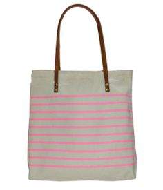 Bag Lillyloo 7,99€ visit us @HTTP://www.facebook.com/pages/Mycolloseum/711401248879098?ref=hl