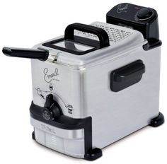 68 Best Black Friday Small Appliance Sets Deals Images
