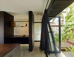 Paddington Residence by Ellivo Architects 4