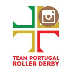 Team Portugal RD on Instagram! @teamportugalrd https://www.instagram.com/teamportugalrd/
