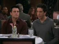 Friends bloopers. Im pinning this so I can watch it whenever I want! LOVE THIS #Artsandcrafts