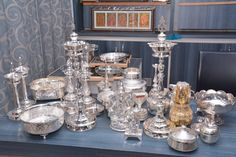 SILVER PALACE  8098132711 04524361711 12 G, KMA Complex,, Ram Nagar,, Madurai, 625010 silverpalacemdu2@gmail.com Madurai, Business Offer, Palace, Ads, Website, Silver, Free, Things To Sell, Money