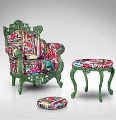 Francesco Cuomo #дизайн #мода #Италия #ItalianDesignAgency #Итальянское #Дизайнерское #Агенство #модныйдизайн