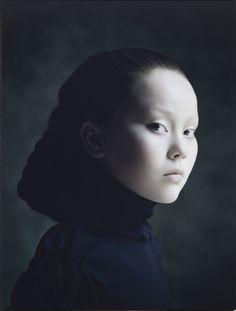 Desiree Dolron   Fotomuseum
