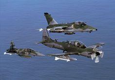 F-5M-A-1-e-A-29-2.jpg (1024×715)