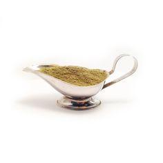 Bali Kratom Powder from Zion Herbals! http://zionherbals.com/product/kratom-bali-powder/