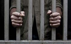 Elvas: Prisão preventiva para suspeito da autoria de incêndio na Serra do Falcato   Elvasnews