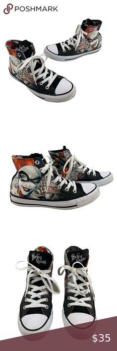 8 Best Converse DC Comics Series Shoes Sneakers images